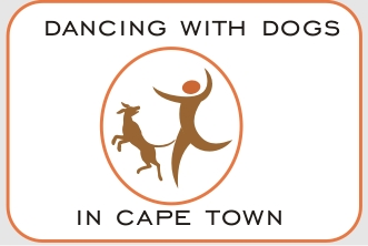 dancing with dog in cape town, dog dancing, dogs, heelwork to music, canine musical freestyle